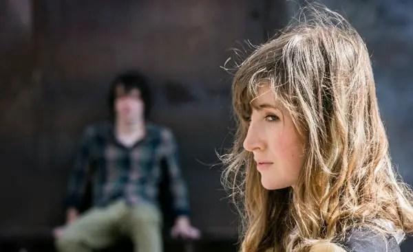 The-Heart-Machine---John-Gallagher-Jr.-Kate-Lyn-Sheil