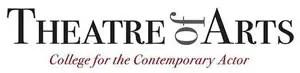 Theatre-of-arts