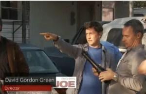 david-gordon-green-joe
