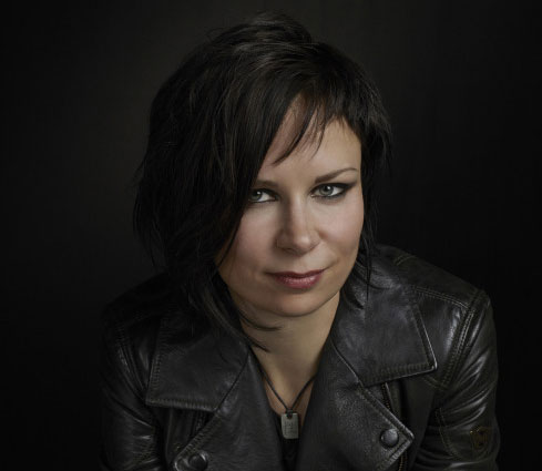 MARY_LYNN_RAJSKUB-24