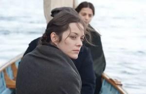Marion-Cotillard-the-immigrant