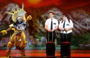 book-of-mormon-2nd-tour