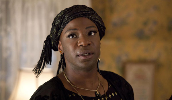 Nelsan-Ellis-TRUE-BLOOD