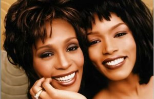 angela-bassett-whitney-houston
