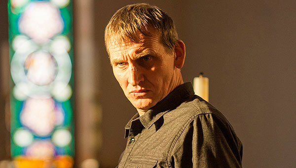 the-leftovers-christopher-eccleston