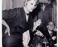 Stella-adler-lee-Strasberg-circa_1963