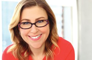 Casting Director Jen Rudin