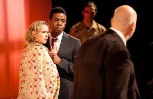 Othello-Erin-Cronican-Ian-Moses-Eaton