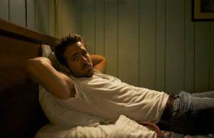 Ryan Reynolds in Mississippi Grind