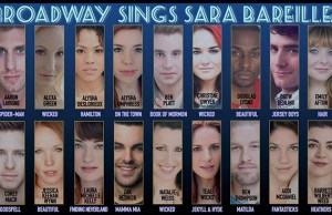 broadway-sings-sara-new-652x367