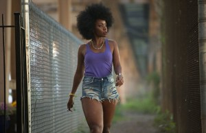 Chi-Raq Movie Review