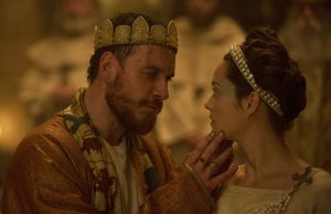 macbeth-screenplay