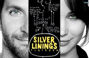 Silver Linings Playbook monologue
