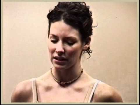 Watch: Evangeline Lilly's Audition for 'Lost'