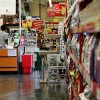 Pet Food Express may move into the space Goodwill previously planned to occupy.