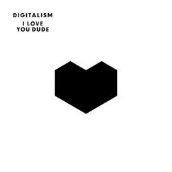 digitalism_-_i_love_you_dude-575x575