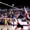 Volleyball Cal vs Stanford Best Games Feature