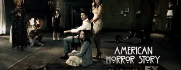 American-Horror-Story-640x250