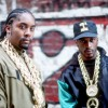 eric-b-rakim-hall-of-fame
