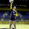 volleyballfeature.katbrown.LANTOS