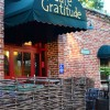 The Cafe Gratitude location on Shattuck Avenue is one of their Northern California locations that is closing.