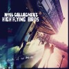 The-Death-Of-You-And-Me-Noel-Gallagher1