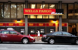 The Berkeley City Council is considering moving its funds from Wells Fargo into local credit unions.