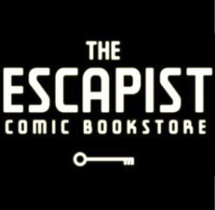 Escapist-logo-square