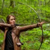 the-hunger-games-katniss-archer-still-jenna-lawrence-the-hunger-games-1008262000