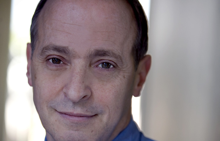 short essays by david sedaris