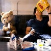 ted.universal pictures
