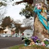 UC Berkeley alumna Milanca Lopez died in May when the car she was traveling in struck a tree at California Street and Allston Way, killing her and her 6-year-old son, who died a week later in the hospital.