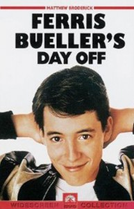 ferris-bueller-for-picks.paramount_pictures