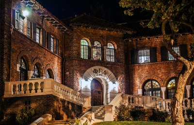 frats.Michael.Drummond