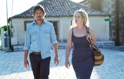 beforemidnight.sonypictureclassics
