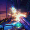 blooddragon.UbisoftEntertainment