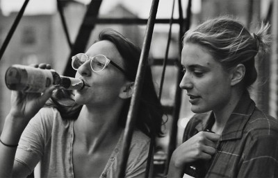 frances.ha.ifc.films.courtesy