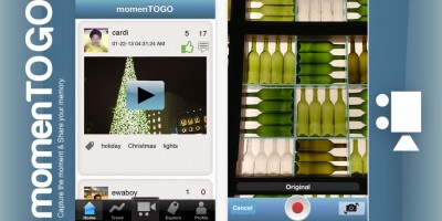 13-06-10 App of the Week, momenTOGO
