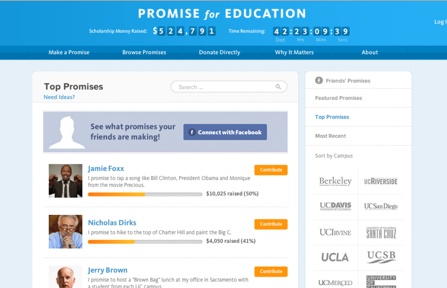 promise.for.education
