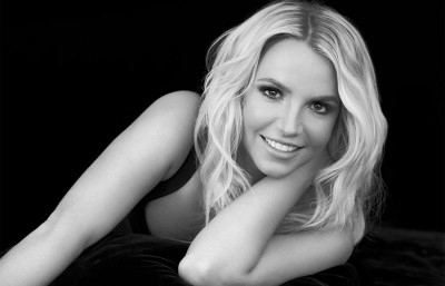 britney_RCA-Records