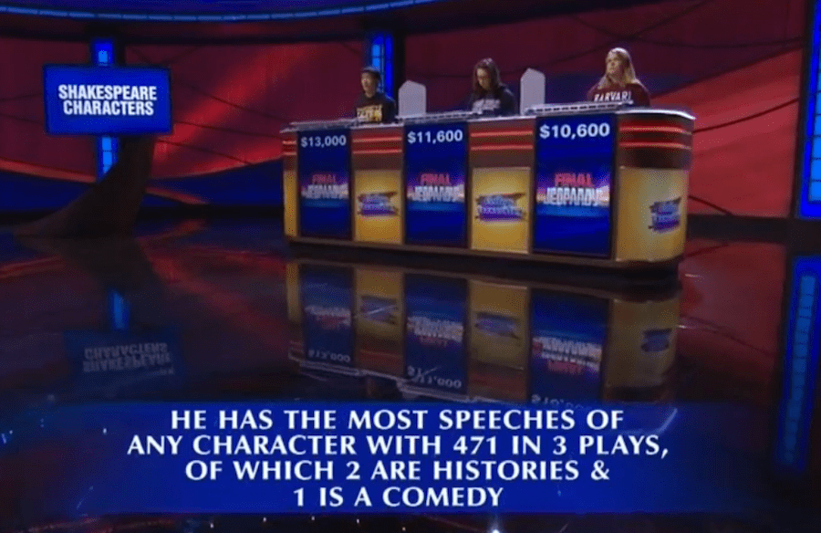 final question on jeopardy