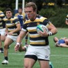 rugby british columbia
