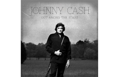 JOhnny-Cash-OUt-Among-the-Stars-Courtesy-Columbia-_-Legacy
