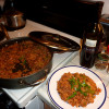 jambalaya_featured