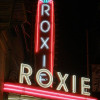 roxietheater