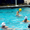 waterpolo_ball