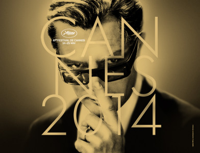 30x18-Cannes2014_BD