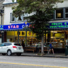 Star-Grocery-8-6-14-(6)