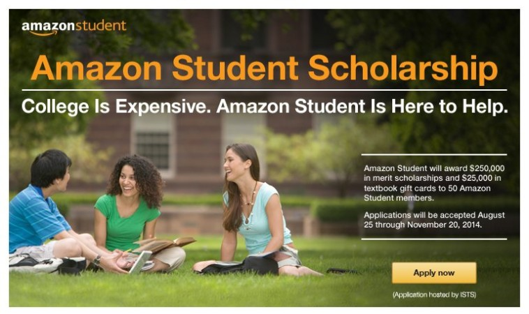 14_AMAZON_Scholarship_Site_Top._V344297617_