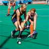 FieldHockey_NSolley